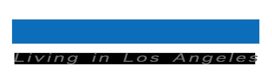 「LAに住む」という特別な体験。ー ここ、SKY LOFTで。